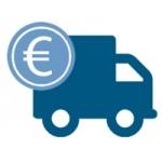 Zahlung und Versand