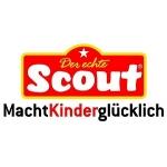 Scout - Silberschmuck