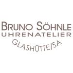 BRUNO SÖHNLE - GLASHÜTTE