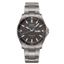 Ocean Star Captain V Diver Caliber 80 M026.430.44.061.00