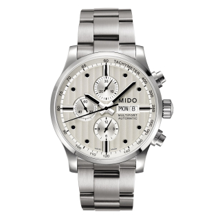 Multifort Chronograph M005.614.11.031.00