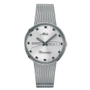 Commander M8429.4.C1.11 Mido Herren Automatik swiss made...