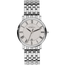 Classic Quarz 12543/B01 Michel Herbelin Damen swiss made...