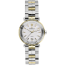 Newport 14285/BT11 Michel Herbelin Quarz Damen swiss made...