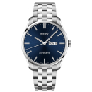 Belluna II M024.630.11.041.00 Herren Automatik swiss made...