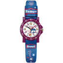 Scout The IT-Collection Dolphin 2803755000 EAN...
