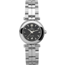 Newport 12856/B14 Michel Herbelin Quarz Damen swiss made...