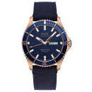 Mido Ocean Star Captain V Diver Caliber 80...