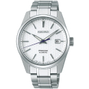 Seiko Presage Sharp Edged Shironeri Automatik SPB165J1...