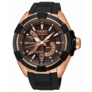 Velatura Direct Drive Kinetic SRH020P1 Seiko Herren EAN...