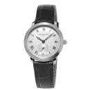 Frederique Constant FC-235AS1S6 small sec-date slimline...