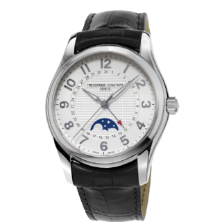 Frederique Constant FC-330RM6B6 Runabout Moonphase