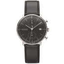 max bill Chronoscope Herren