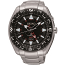 Prospex Kinetic GMT SUN049P1