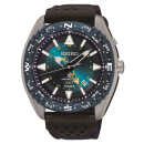 Prospex Kinetic GMT Herren